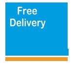 free-road-delivery-icon-nov17-copy.png